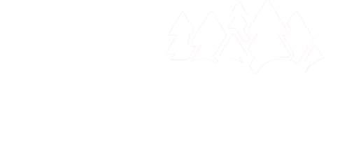 We plant 25 Trees for every yurt built