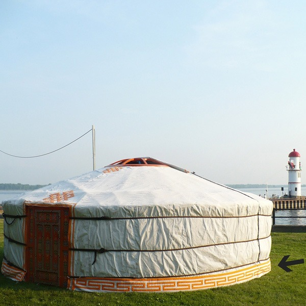 Decorative Hayavtch skirts for sale groovy yurts