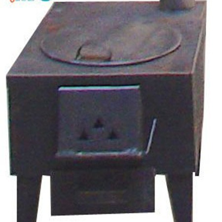 Winter Stove for sale Groovy Yurts